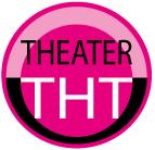 Theater Hilde Tuijt